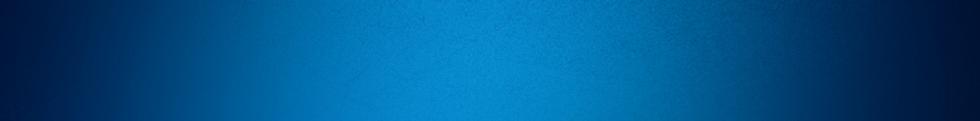 Adsız tasarım (6).png