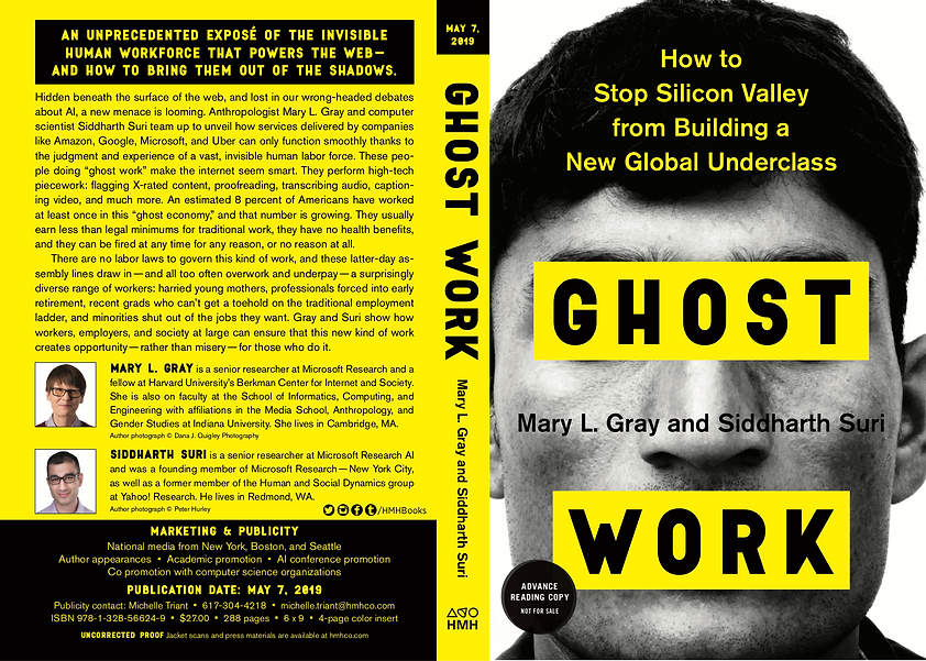 ghostwork_galleycvr_1018.png