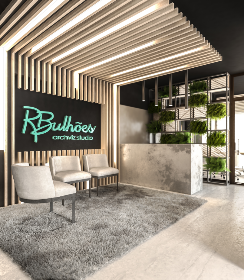 RBulhões Studio