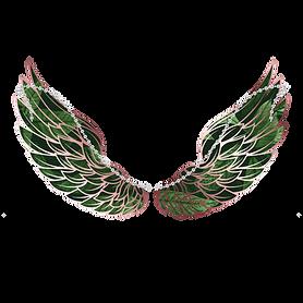 wings no background watermark.png