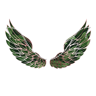 wings no background watermark.png