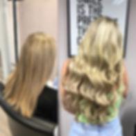 hair extensions9.jpg