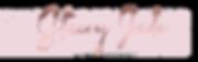 new logo trans letterhead.png