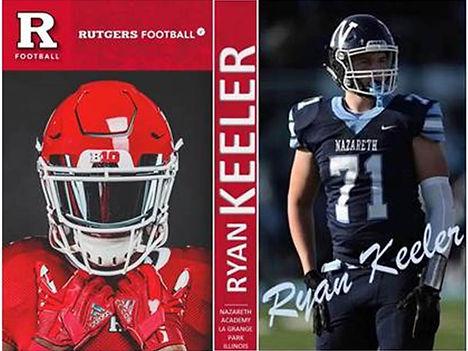 Ryan Keeler Website Image.jpg