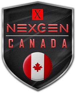 NEXGEN CANADA.jpg
