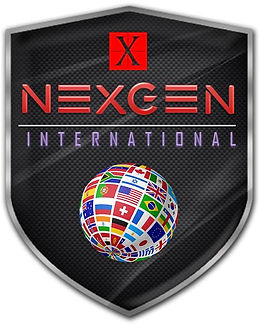 NEXGEN International.jpg