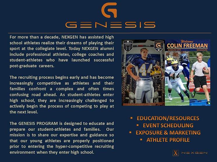 Genesis Brochure.jpg