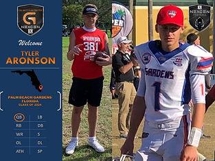 Tyler Aronson Welcome.jpg