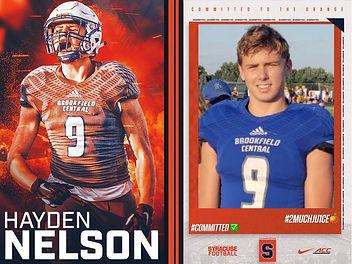 Hayden Nelson Syracuse Commit.jpg