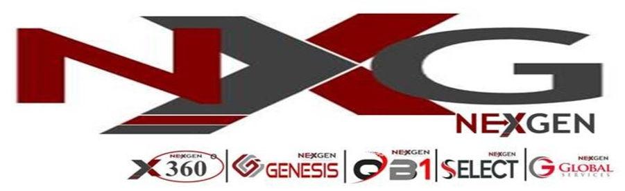 all logo banner strip_edited.jpg