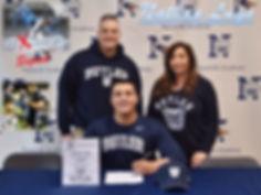 Nathan Lugo Butler Signed.jpg