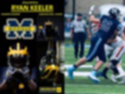Ryan Keeler Michigan Offer.jpg
