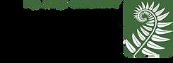 ICMGF.logo_2C_11_21st.png
