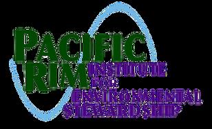 PRI-Logo2021.png