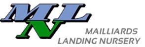 MLN logo sponsor.png