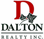 Dalton Realty Inc - Logo cropped 2015.jp