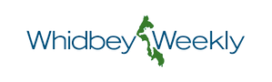 WhidWeekly_logo.png