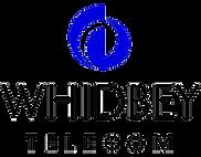 WhidTel_Logo_Vert.png