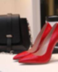 boutique-contemporary-elegant-336372.jpg