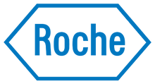 1200px-Roche_Logo_edited_edited.png