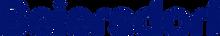 Beiersdorf_logo.png
