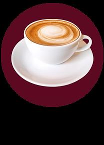 ENERGY-O-MAT | Kaffee Crema