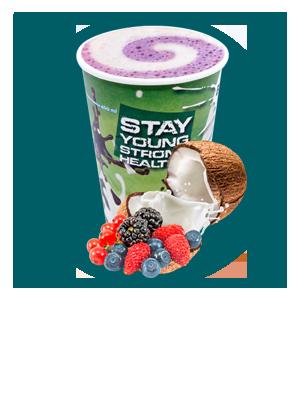 Laufen-Energy-Protein-Eiweiß-Shake-kalt-O-Mat