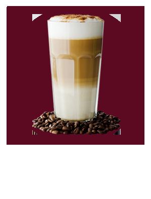 Kaffee-Genuss-Energyomat-Lounge-Coffee-Automat