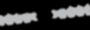ENERGY-O-MAT von BodyConvert | Das Logo
