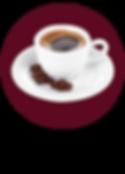 ENERGY-O-MAT | Espresso