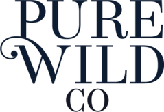 PureWildCo_Logo_300x.png