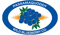 cropped-PWBC-Logo-Square-2048x1194.png