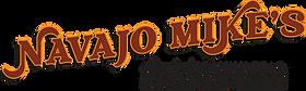 main-logo_687ac73a.png