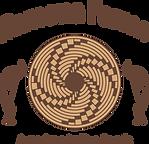 ramona-logo.png