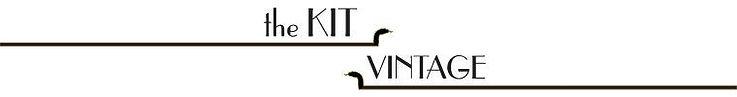 kit vintage banner.jpg