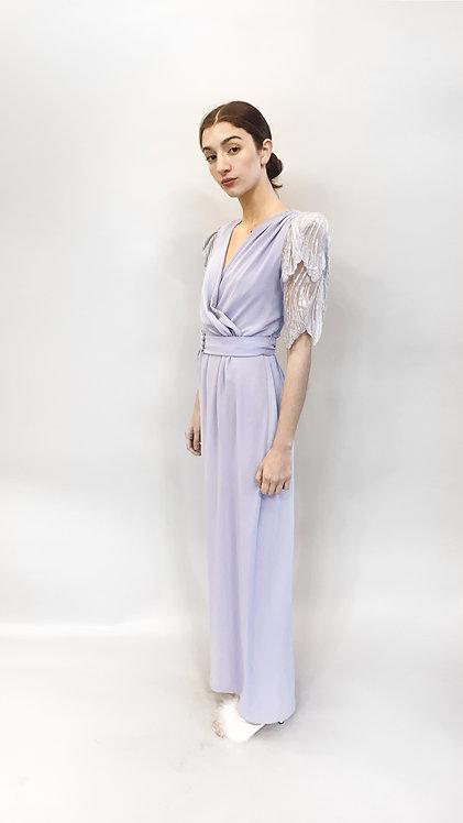 Miss Elliette Gown