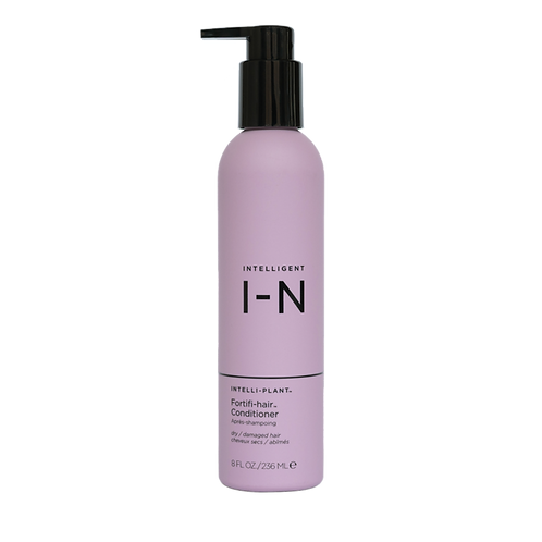 Fortify- Hair Conditioner
