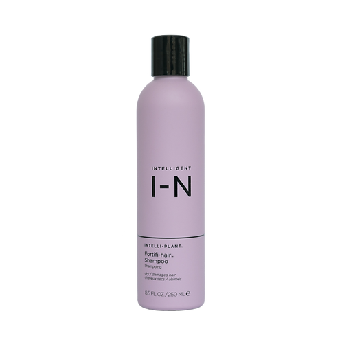 Fortify- Hair Shampoo