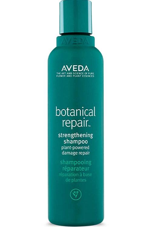 Botanical Repair Strengthening Shampoo