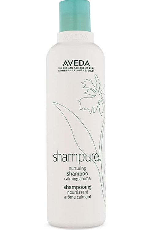 Shampure Nurturing Shampoo