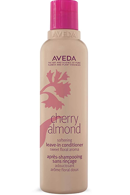 Cherry Almond Leave- In Conditioner