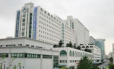 서울 아산 병원.jpg