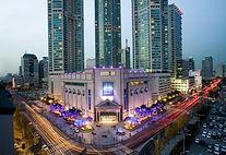 목동 현대백화점.jpg