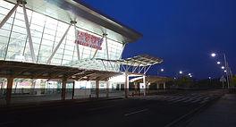 포항 공항.jpg