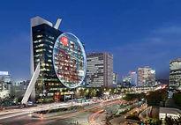 삼성동 현대산업개발사옥.jpg