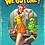 Thumbnail: We got one! - Poster Print