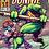 Thumbnail: Donnie's Comics - Print