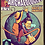 Thumbnail: Indy Comics - Print