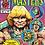 Thumbnail: Eternian Masters - Print