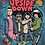 Thumbnail: Journey To The Upside Down - Print